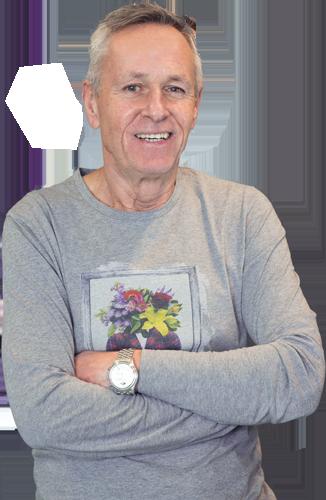 Henk Sint - Calculatie