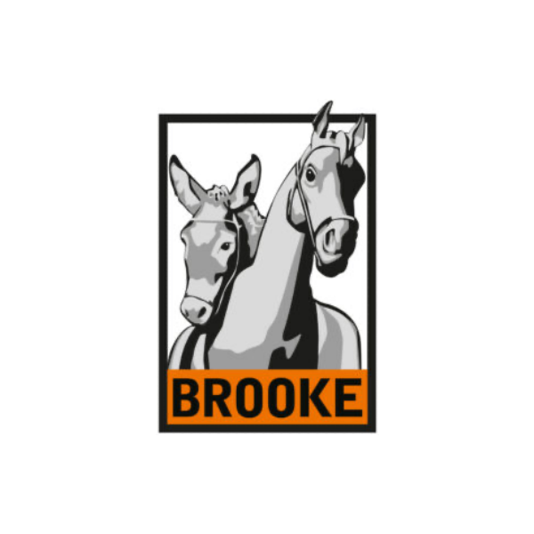 Stichting Brooke Hospital for Animals