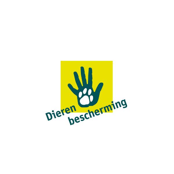 Dierenbescherming