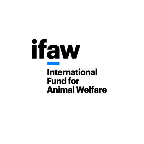 International Fund for Animal Wellware