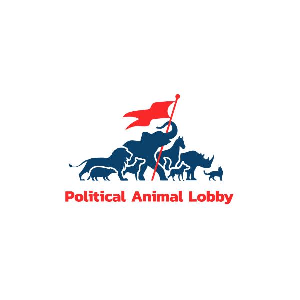 Political Animal Lobby