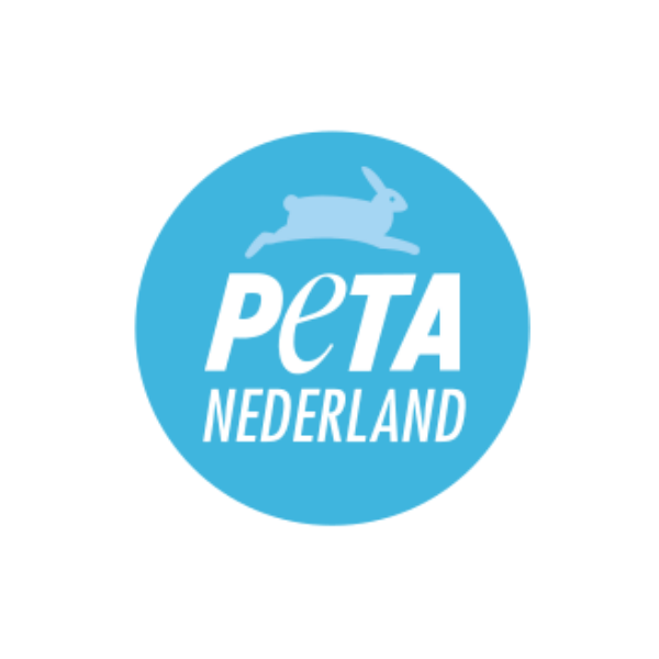 Peta Nederland