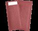 Inclusief 2-laags tissue servet